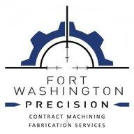 Fort Washington Precision
